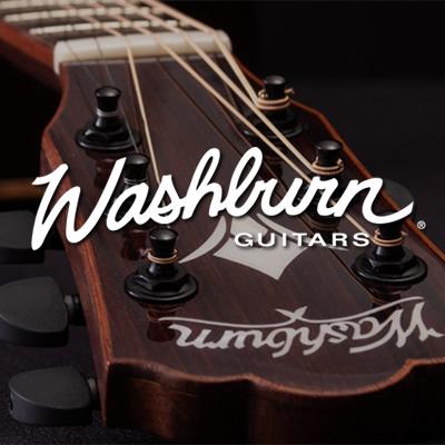 Washburn 2 400x400 1