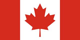 CanadianFLag.fw