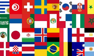 OtherCountryFlags.fw